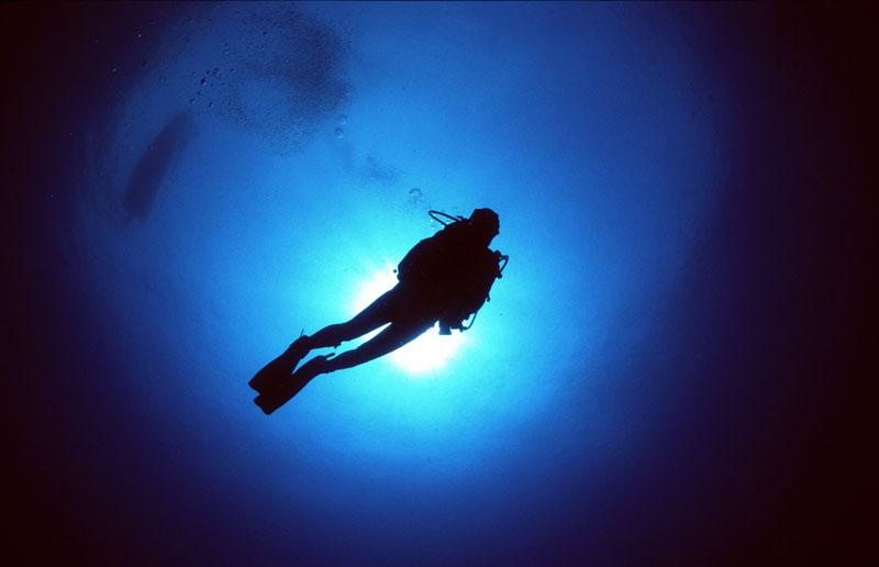 Imagen de www.azohiacostacalida.com